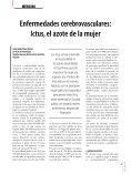 Ictus. El azote de la mujer - Ibanezyplaza.com - Page 6