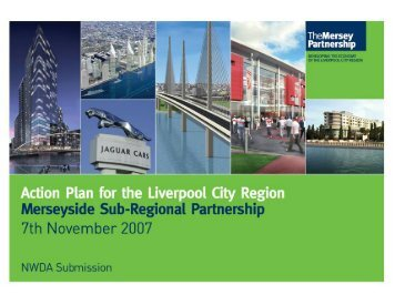 Liverpool City Region Collaboration - uri=merseyside-europe