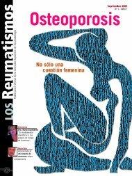Entrevista Dra. Nuria Guañabens - Sociedad Española de ...