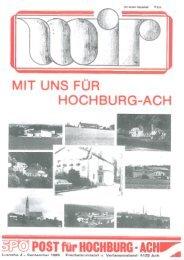 Mnchhof singles und umgebung - Partnervermittlung
