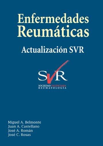 Enfermedades Reumáticas - Ibanezyplaza.com