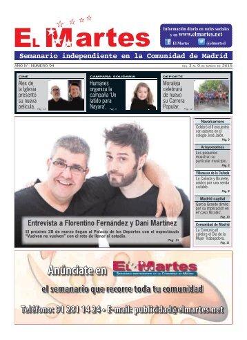 Semanario-El-Martes-Numero-94