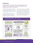 PhRMA-Decade-of-Innovation-Rare-Diseases - Page 4