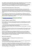 Verhaltensziele definieren - Seite 2