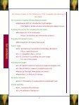 Vishnu Sahasra Naamam-Vol V-Rr-edit.pub - Ahobilavalli - Page 2