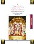 Vishnu Sahasra Naamam-Vol V-Rr-edit.pub - Ahobilavalli - Page 5