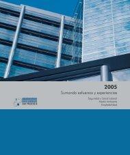 Cuaderno Sociolaboral OK 6.qxd - Fundación Laboral San Prudencio