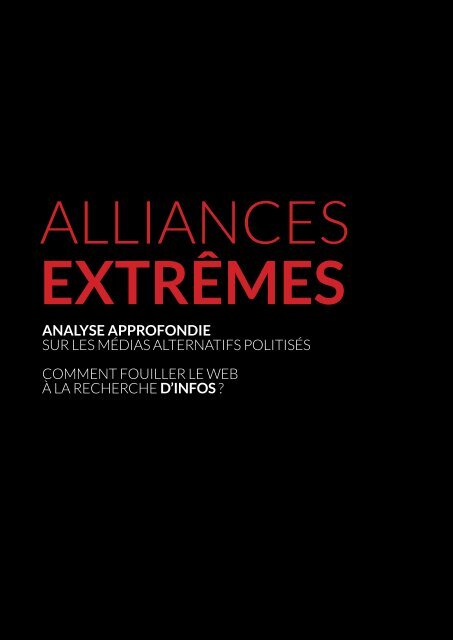 Alliances-extremes-2014-v3