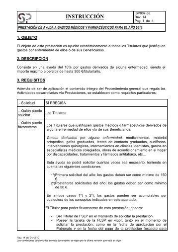PARA WEB 2011 - Fundación Laboral San Prudencio