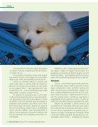 Samoieda, - Page 6