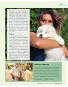 Samoieda, - Page 7