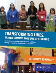 sol-transforming-lives-executive-summary-4