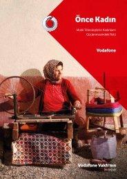 vf-womensreport-v13-turkish19-3-1503