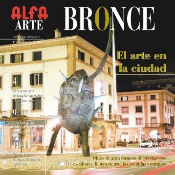 4 - Alfa Arte