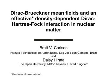 Relativistic Brueckner Hartree-Fock in asymmetric nuclear matter.