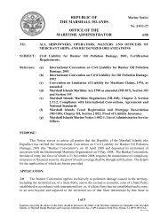 here in pdf format. - UK P&I Members Area