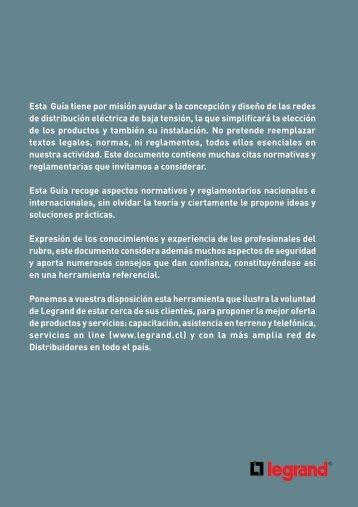 Esta Guía tiene por misión ayudar a la concepción y diseño de las ...