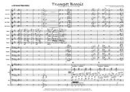 Trumpet Boogie published score - Lush Life Music
