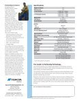 Brochure - Position Partners - Page 4