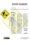 REVISTA TANABARA 4ta - Page 2