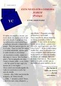 REVISTA TANABARA 4ta - Page 6