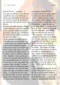 REVISTA TANABARA 4ta - Page 7