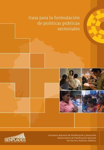 Guía-para-la-formulación-de-políticas-públicas-sectoriales