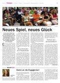 InDOpendent - Fakultät Kulturwissenschaften - Seite 3
