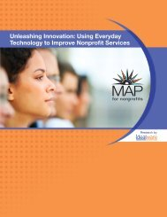 Unleashing-Innovation-Using-Everyday-Technology-to-Improve-Nonprofit-Services