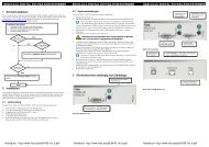 DDXI/LC/LC DIGITAL DVI/VGA-KVM-EXTENDER DDXI/LC/LC ...