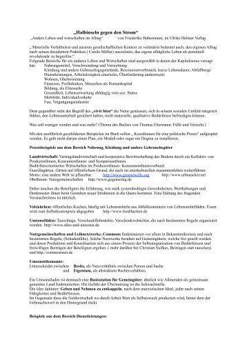 Inhaltsangabe Aussagekern Zusammenfassung Pdf