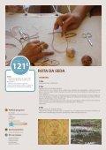 a rota em pdf - Geopark Naturtejo - Page 2