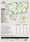 a rota em pdf - Geopark Naturtejo - Page 4