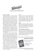 bibelsk tro 5 - Lyd i Natten - Page 2