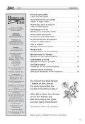 bibelsk tro 5 - Lyd i Natten - Page 3