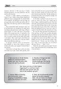 bibelsk tro 5 - Lyd i Natten - Page 5