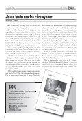 bibelsk tro 5 - Lyd i Natten - Page 6
