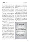 bibelsk tro 5 - Lyd i Natten - Page 7