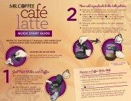 latte - Easy2.com