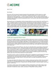 Read the letter - American Council On Renewable Energy