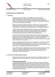 2008 - Maahanmuuttovirasto