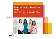 International-Womens-Day-Mar15