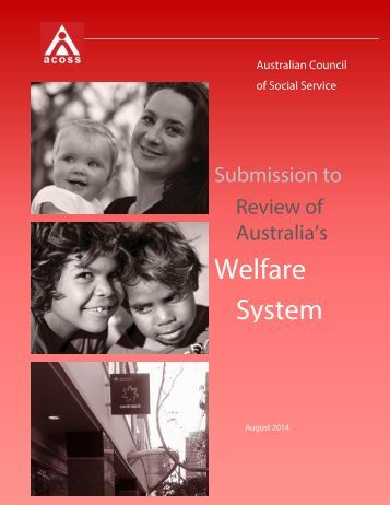 ACOSS_welfare_review_submission_2014-FINAL