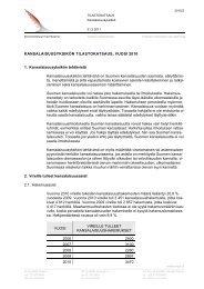 2010 - Maahanmuuttovirasto