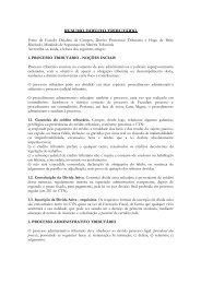 Baixe agora - Guiadoconcursopublico.com.br
