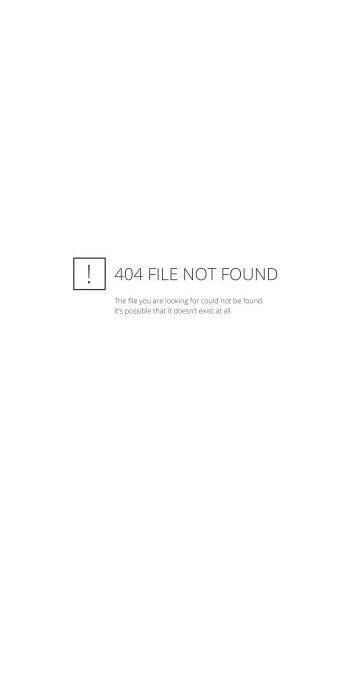Descargar PDF - Tribunal Supremo Electoral