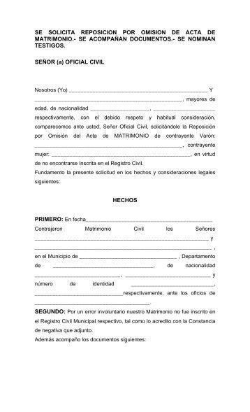 solicitud_reposicion.. - Registro Nacional de las Personas