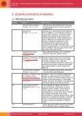 Odborná část - Webové aplikace související s kvalitou ve zdravotnictví - Page 4