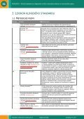 31 - Webové aplikace související s kvalitou ve zdravotnictví - Page 4