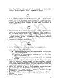 Jednací řád Národní rady VILP - Page 2